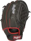 "Mark Of A Pro Light 11.5"" Youth Baseball Gloves"
