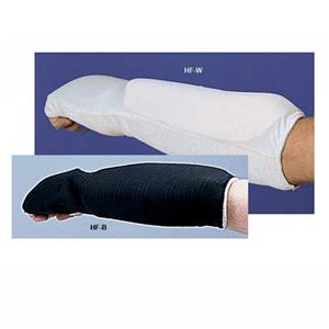 Markwort Hand Forearm Guard-Black