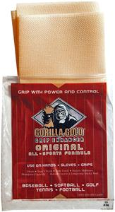 Gorilla Gold Non-toxic Grip Enhancer