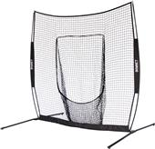 Bownet 8' x 8' Big Mouth Elite Baseball