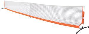 Bownet 22' x 3' Pickleball Net