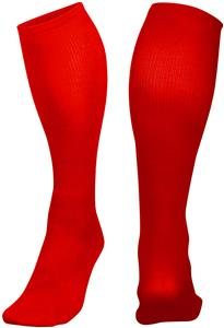 Champro Featherweight Tube Style Socks (Pair)