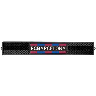 Fan Mats MLS FC Barcelona Drink Mat