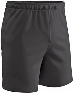 Champro Adult/Youth Mark Soccer Shorts