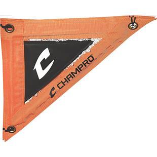 Champro Sports Lacrosse Goal Corner Targets PAIR