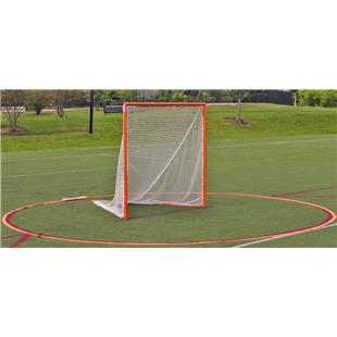 Champro Lacrosse Portable Fiberglass Crease