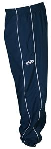 Dangle Pro Athletic Lined Polyester Pants C/O