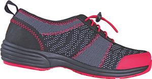 Urbane Excel Mesh Slip Resist Athletic Shoes