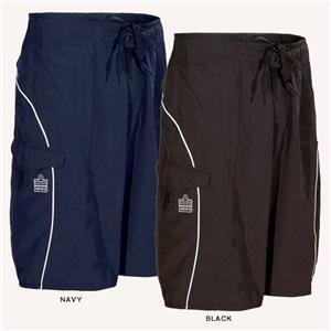 "Admiral ""Campo"" Coach's Soccer Shorts 2499 CO"