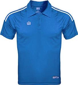 Admiral Vega Coaches Polo Shirts 6007 - CO