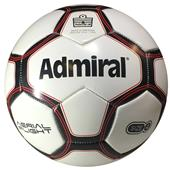 Admiral Aerial Flight Soccer Ball - Closeout