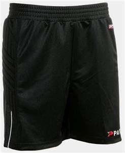 Patrick Soccer Goalkeeper Shorts PTR1282 - C/O