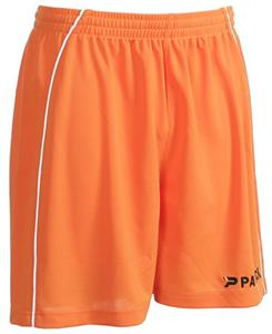 Patrick Adult Youth Girona Shorts - C/O