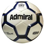 Admiral Club Flight Soccer Ball - Closeout