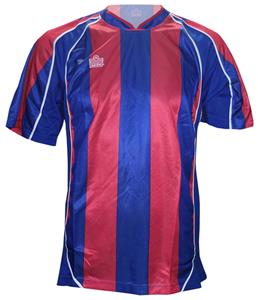 Admiral Grimsby Soccer Jerseys - Closeout
