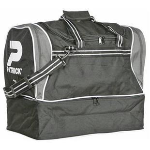 Patrick Toledo Player Bag PTR1114 - Closeout