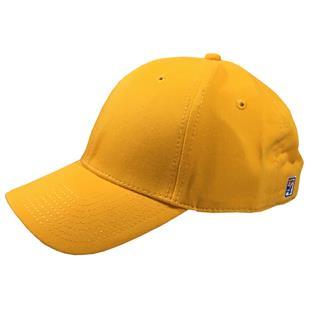 The Game Headwear Cotton Baseball Caps GB244 - CO