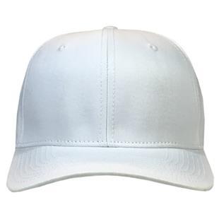 The Game Headwear Baseball Caps GB2515 - CO
