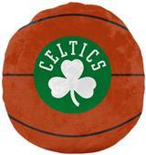 Northwest NBA Boston Celtics Cloud Pillow