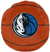 Northwest NBA Dallas Mavericks Cloud Pillow