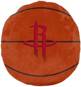Northwest NBA Houston Rockets Cloud Pillow