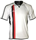 Admiral Romero Soccer Jerseys - Closeout