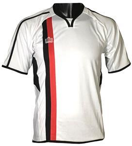 Admiral Romero Soccer Jerseys - Closeout