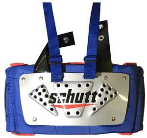 Schutt Air Maxx Flex Football Rib Protector C/O