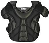 Schutt Scorpion Umpire Chest Protector - Closeout