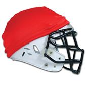Champro Football Helmet Scrimmage Caps