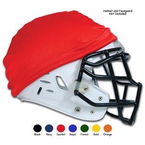 Champro Football Helmet Scrimmage Caps