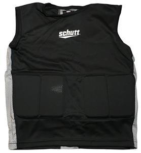 Schutt Lightweight Rib Protector Football Shirt CO