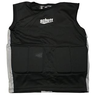 Schutt Lightweight Rib Protector Football Shirt CO