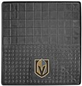 Fan Mats NHL Vegas Golden Knights Cargo Mat