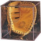 BallQube Basketball-Size Ball Glove Holder