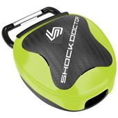 Shock Doctor Mouthguard Case 107C