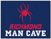 Fan Mats NCAA Univ. Richmond Man Cave All-Star Mat