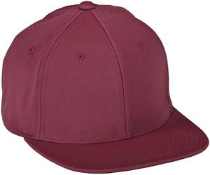 Augusta Sportswear Adult/Youth Flexfit Bill Cap