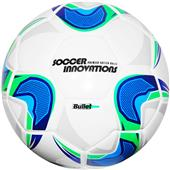Soccer Innovations Bullet Ball Size 5 Soccer Ball