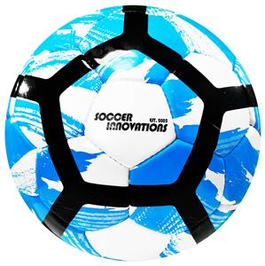 Soccer Innovations USA Evolution Soccer Ball
