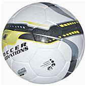 Soccer Innovations Momentum Pro Soccer Ball