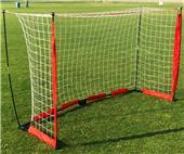 Soccer Innovations PremierFLEX Portable Goal ea.