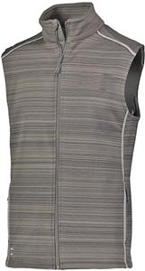 Holloway Adult Deviate Dry-Excel Vest