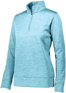 Augusta Ladies Stoked Pullover Jacket