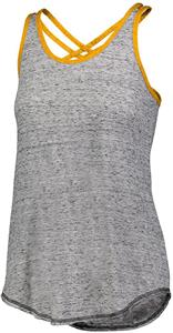 Holloway Ladies Advocate Tank Top