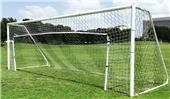 Soccer Innovations Goal Reduction Net ea.