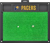 Fan Mats NBA Indiana Pacers Golf Hitting Mat