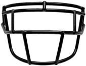 Schutt Super-Pro Adult Flex Facemasks C/O