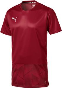 Puma Mens ftblNXT Graphic Shirt