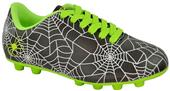Vizari Youth Spiderweb Soccer Cleats